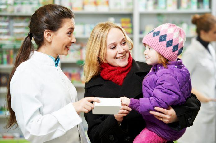 MÉDICATION FAMILIALE canteleu pharmacie portail
