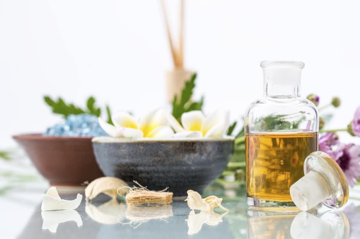 aromathérapie canteleu pharmacie portail