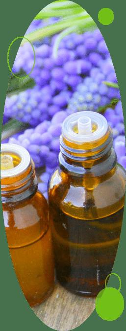 aromatherapie à canteleu pharmacie portail
