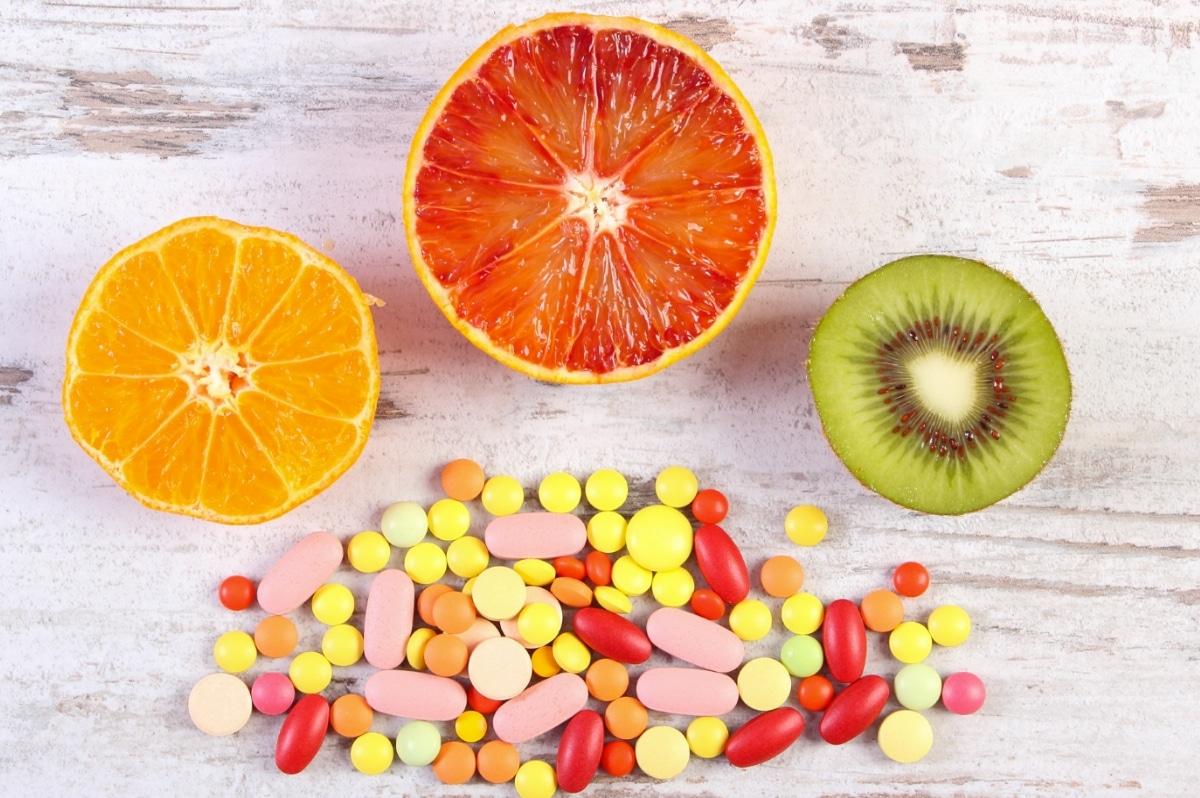 diététique canteleu pharmacie portail