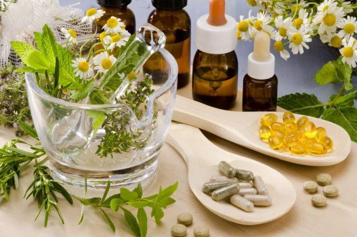 herboristerie canteleu pharmacie portail
