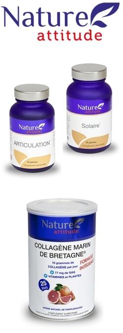 nature attitude canteleu pharmacie