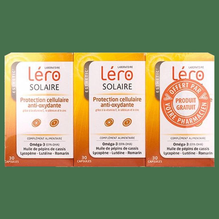 produits-du-moment-lero-solaire